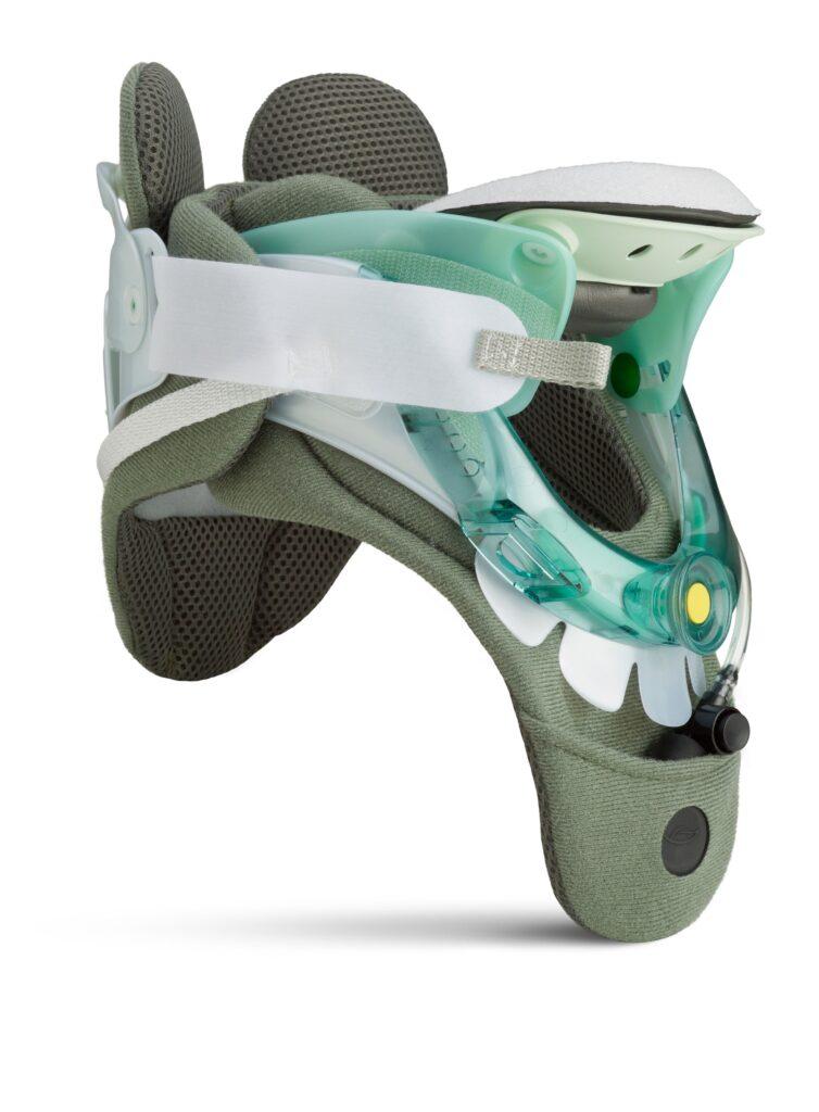 Aspen Multipost Therapy Collar